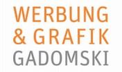 Logo von Gerd Müller